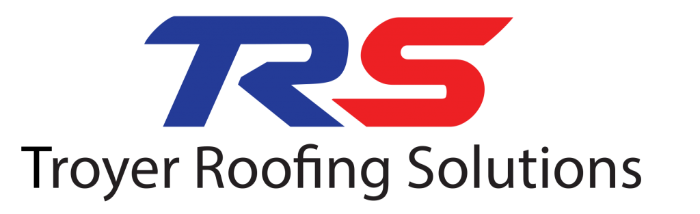 Troyer Roofing Solutions